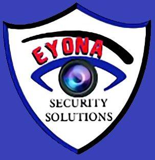Eyona Security